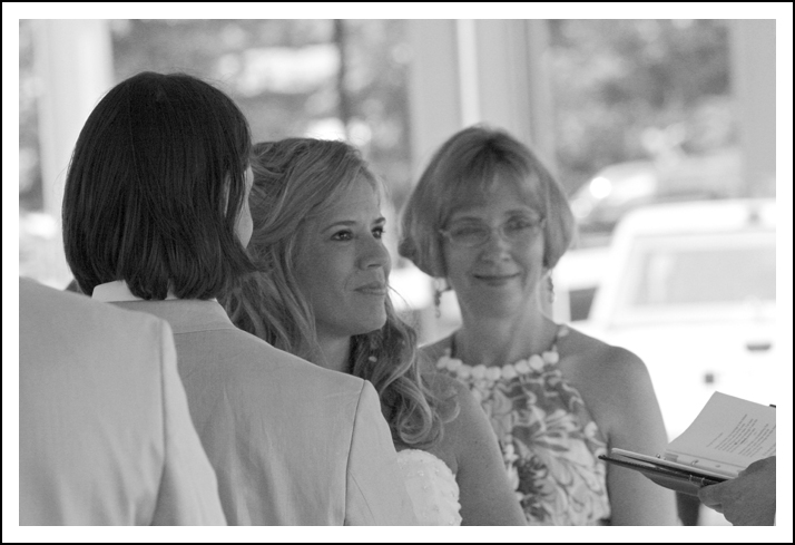 Wooten Estate Wedding - Wilson, NC by Wiselyn Photography