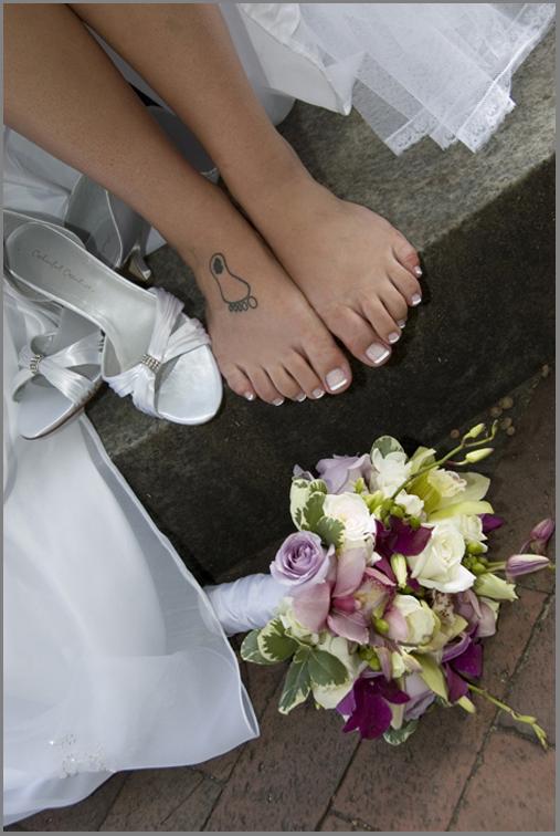 unc-bridal-051