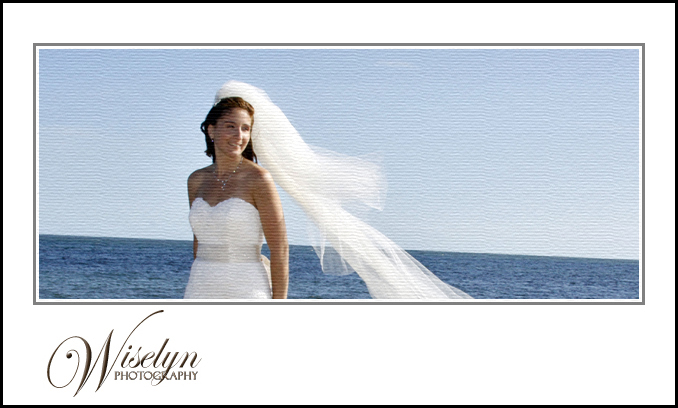 Pelham House Resort Wedding - Cape Cod, MA