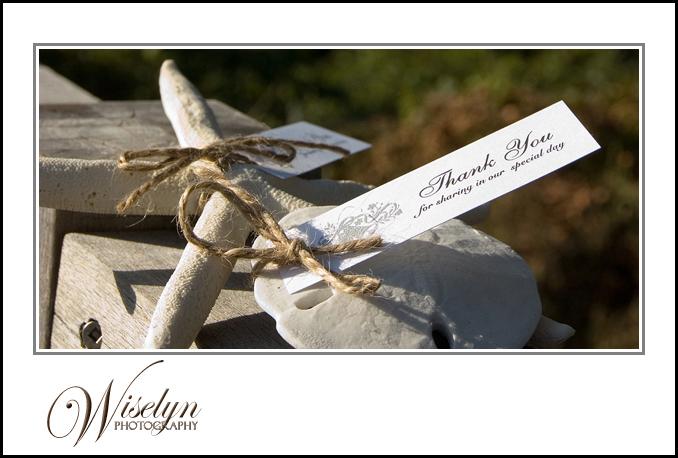 Pelham House Resort Wedding - Cape Cod, MA