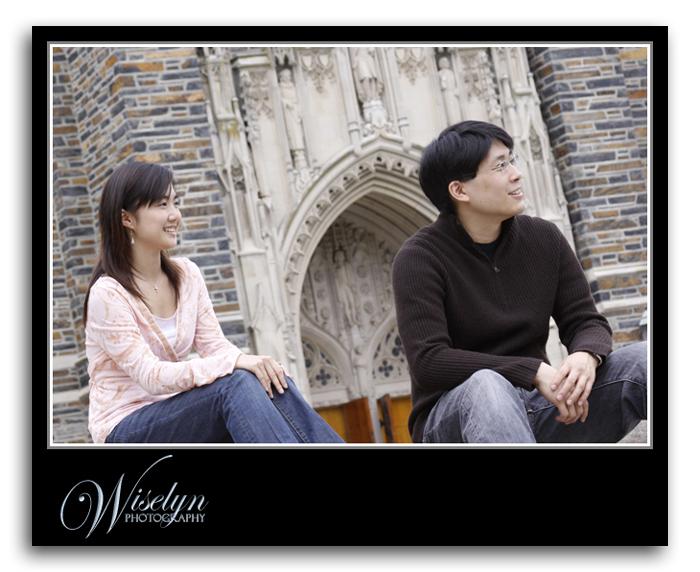 raleigh-wedding-photographer-photography-nc_102a