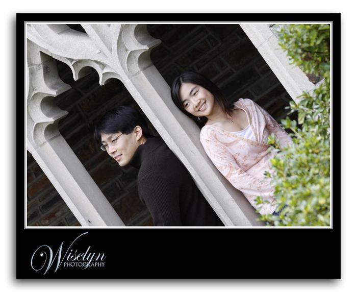 raleigh-wedding-photographer-photography-nc_103a