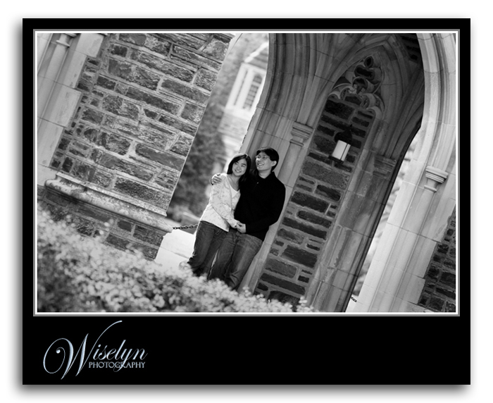 raleigh-wedding-photographer-photography-nc_104a