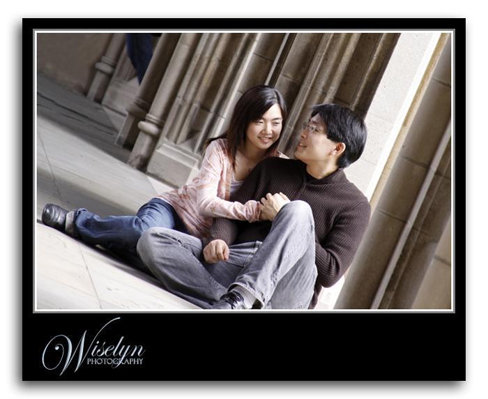 raleigh-wedding-photographer-photography-nc_105a