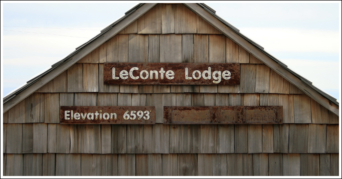 mt-leconte-tn-photography_hiking-photographer_105