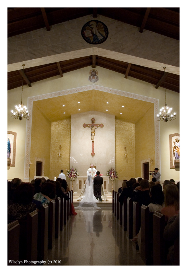 Knoxville Wedding Photographer - Wiselyn Fine Art Wedding Photography