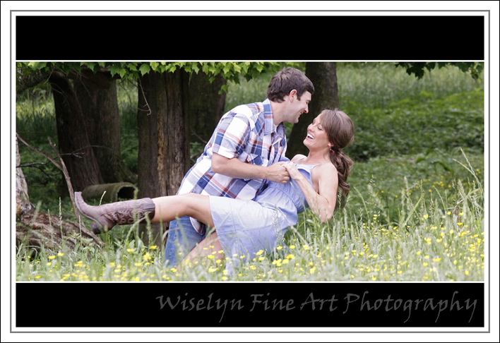 Wiselyn Fine Art Photography