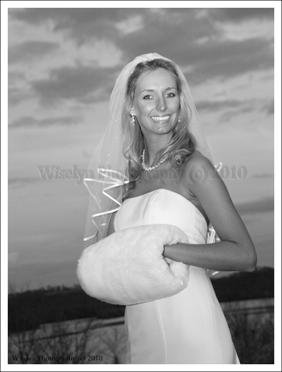 Whitestone Country Inn & Chapel Bridal Photography Session