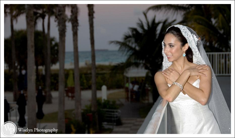 wiselyn studios � destination wedding photographer miami