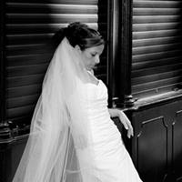 Wiselyn Fine Art Wedding Photography