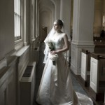 Wiselyn Fine Art Wedding Photography